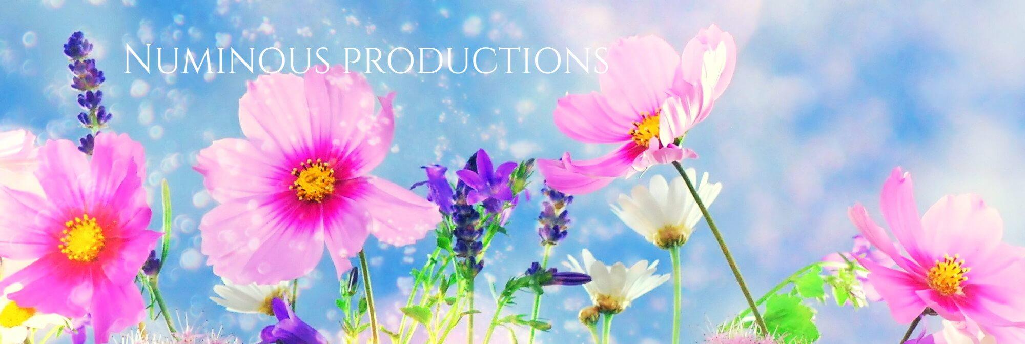 Numinous Productions
